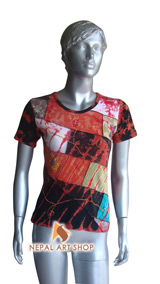 Fashion Clothing, Nepal Clothing manufacturer, Clothing Exporter, T-shirts, Clothing, Clothes, kathmanduwidth=