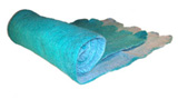 elt Muffler, Felt winter Muffler, Neck wear, felt wool wear, winter wear muffler