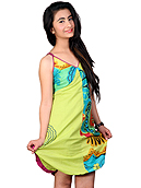 Nepal garment clothing dress kathmandu clothing jacket bag