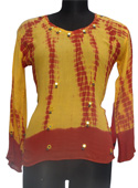 Nepal Clothing Nepal Garments Womens Top wear Nepal Fashion Clothing