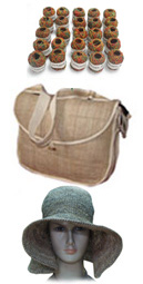 Nepal Hemp Products, Hemp products, Hemp hats, Nepali hemp, hats, hemo bags hemp laptop bags hemp clothing, hemp twine hep purse, Nepal Hemp