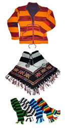 Nepal woolen products wear, woolents hats, Nepal woolen caps, sweater, woolen products in Nepal, cap, socks, jackets, ponchos, scarf, gloves