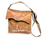 Handmade leather bags, handbags, leather handbags, leather handmade bags