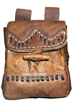 Leather Handmade Leather Bags Handbags Leather Handbags