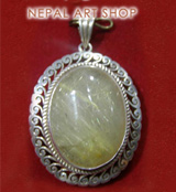 pendants, sterling silver pendants, silver pendants, sterling silver jewelry