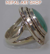 Silver rings, sterling silver rings, silver jewelry, rings