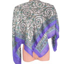 Nepal garments, Nepal Clothing, garments, Fashion Clothing, dresses, fashion, dress, clothing wear, Kathmandu, clothing