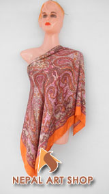 Nepal Clothing, t-shirts, Wholesale clothing