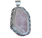 Pendants, silver pendants, sterling silver jewelry pendants