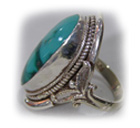 rings, silver rings, sterling silver jewelry